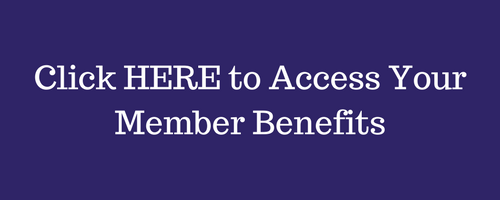 Click HERE for Member Portal Access